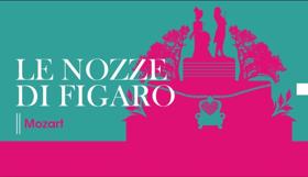 BWW Review: OPERA GRAND AVIGNON Presents LE NOZZE DI FIGARO