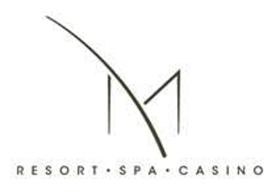Pat Green Joins Summer Concert Series Lineup at M Resort Spa Casino This June