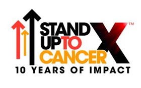 More Stars Announced for the Stand Up To Cancer Telecast