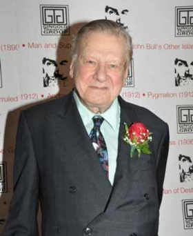 Tony Nominee Brian Murray Passes Away at 80