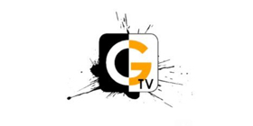 My Jam Music Network and Ghost Beverage Create Entertainment Company GTV