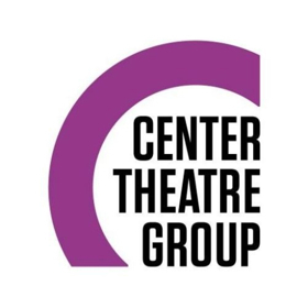 Center Theatre Group Hosts Free College & Career Fair for the Arts