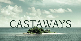 Scoop: Coming Up on the Season Finale of CASTAWAYS on ABC - Today, September 18, 2018