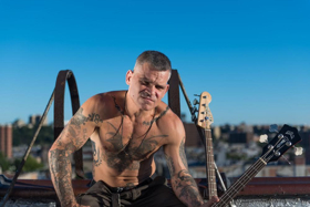 Cro-Mags (Harley Flanagan) Announces Best Wishes 30th Anniversary Tour