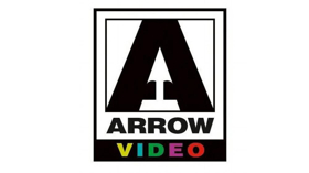 March into Spring With 11 New Releases From Arrow Video