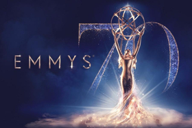 The Full List of Winners from the 2018 Creative Arts Emmys