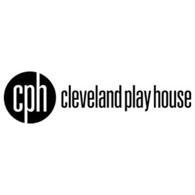 Case Western Reserve/Cleveland Play House MFA Acting Program Offers A Witty, Bubbly Production Of HAY FEVER