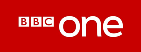 THE BUTTON Game Show Arrives On BBC One Friday, April 20