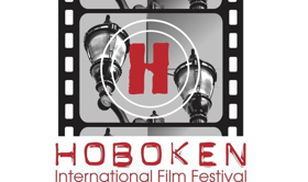 IN SEARCH OF LIBERTY Accepted at Hoboken International Film Festival 2018