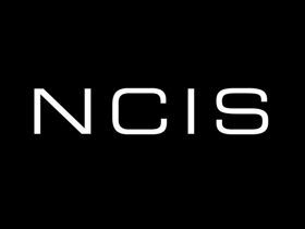 Scoop: Coming Up on a Rebroadcast of NCIS on CBS - Today, September 18, 2018
