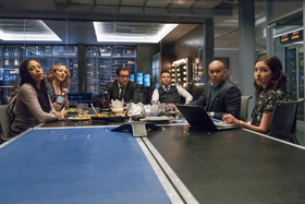 Scoop: Coming Up on a Rebroadcast of BULL on CBS - Tuesday, September 18, 2018