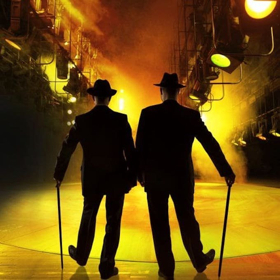 Full Casting Announced For Royal Exchange's THE PRODUCERS