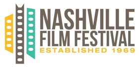 The 49th Annual Nashville Film Festival Announces The 2018 Animated Feature Competition, Special Presentations