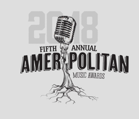 Brian Setzer, Rev. Horton Heat & More Set for 2018 Ameripolitan Awards