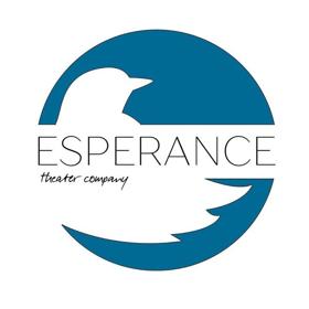 Esperance Theater Company Presents BREITWISCH FARM