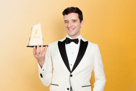 Michael Urie to Host The 63rd Annual Drama Desk Awards; Tickets Now On Sale