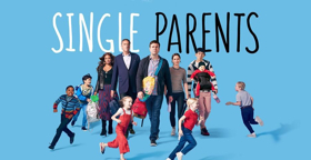 Scoop: Coming Up on the Series Premiere of SINGLE PARENTS on ABC - Today, September 26, 2018