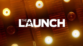 Ryan Tedder, Sarah McLachlan, and Max Kerman Confirmed as Celebrity Mentors for CTV's THE LAUNCH