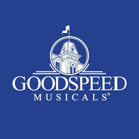 Goodspeed Announces Brand New Musicals in Season, YOU ARE HERE, CYRANO, and More
