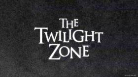 Jordan Peele to Host THE TWILIGHT ZONE Revival