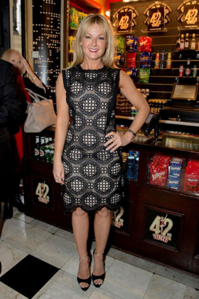 Hot Sarah Hadland naked (22 images) Gallery, Facebook, cleavage