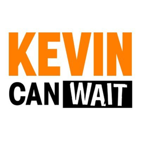 Scoop: Coming Up On All New KEVIN CAN WAIT on CBS - Monday, April 16, 2018