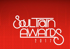 BET's Soul Train Award Nominations Announced
