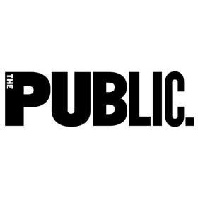 The Public's Free HENRY V Mobile Unit Announces Casting & Tour Stops