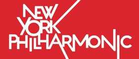 New York Philharmonic Apprentice and Master Violins Now Available for Students