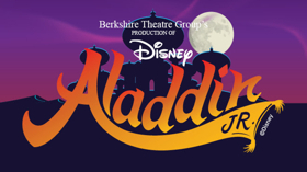 Berkshire County Students Take the Stage in Disney's ALADDIN JR