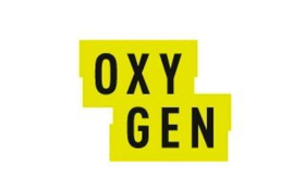 Oxygen Media Signs Overall Deal with Hero Golden State Killer Detective Paul Holes