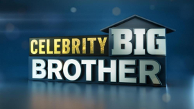 CBS Announces Cast for Season Two of BIG BROTHER: CELEBRITY EDITION!