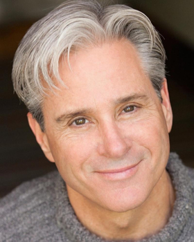 David Engel Joins TWIST OF FATE A Musical In Concert At 54 Below