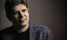 Orpheus Chamber Orchestra Presents Homeward Sounds With Pianist Javier Perianes