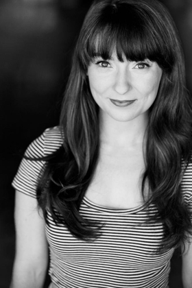 Paramount Theatre Announces Cast, Design Team for ONCE
