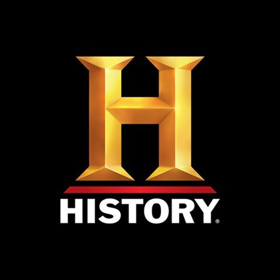 History Announces HISTORY 100, 100 Premium Documentary Films Focusing on Compelling Historical Events of the Last 100 Years