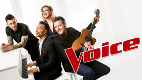 VIDEO: The Battle Rounds Begin on THE VOICE