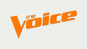 The First Round of Advancing Artists from the Premiere Episode of THE VOICE