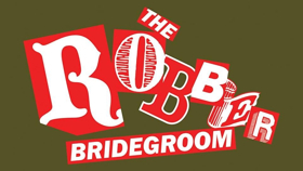 THE ROBBER BRIDEGROOM Comes to Fair Lawn