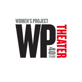 WP Theater Announces OUR DEAR DEAD DRUG LORD, WHERE WE STAND, and More in Upcoming Season