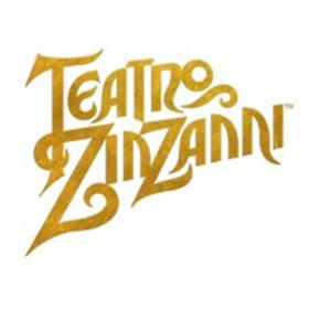 Teatro ZinZanni Announces Extension Plans and Expansion