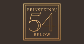 Christine Ebersole, MARILYN MAYE'S 90TH BIRTHDAY, David Yazbek and More Head to 54 Below in April