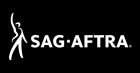 SAG-AFTRA Honors John Carter Brown and Belva Davis with 2018 Howard Keel Award