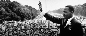 Seeds Of Change Week To Culminate In Celebration Of Civil-rights Activism