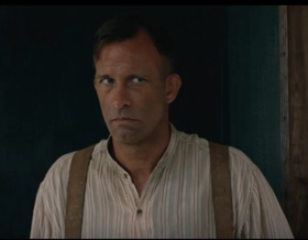 Review Roundup: What Did Critics Think of Netflix's 1922?
