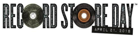 2019 Record Store Day Ambassadors Announced