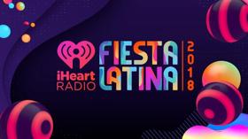 Marc Anthony to Receive the iHeartRadio Premio Corazón Latino Award