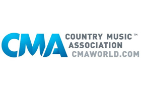 The Country Music Association Announces New International Artist Touring Series, 'Introducing Nashville'