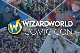 David Tennant to Appear at Wizard World Austin 2018