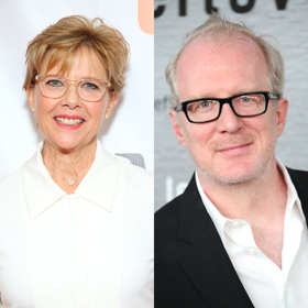 Breaking: Annette Bening and Tracy Letts to Star in ALL MY SONS on Broadway